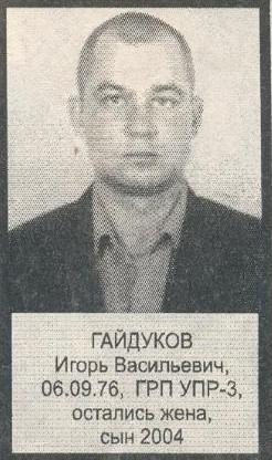 Файл:Гайдуков И.В.jpg