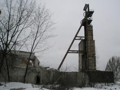 Файл:Куйбышевская-3.jpg