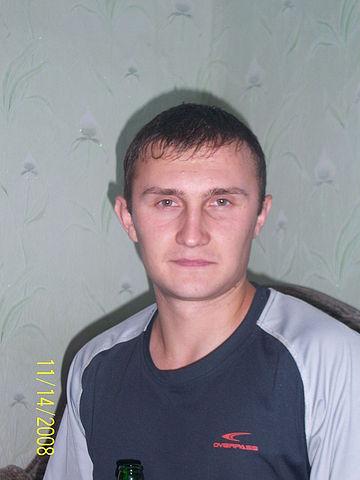 Файл:Тютимов А.С.jpg