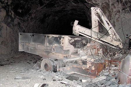 Файл:Расвумчоррский рудник1.jpg