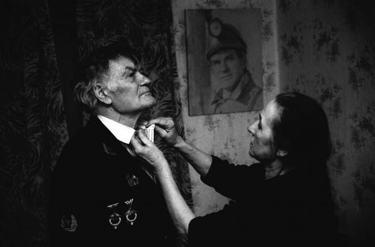 Файл:Александр Чекмёнев-Donetskaya-obl.TOREZ-2000-3.jpg