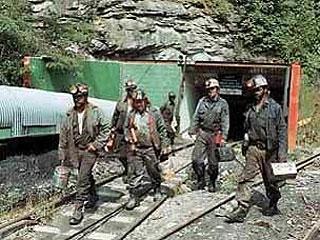 Файл:Авария на шахте в США.jpg