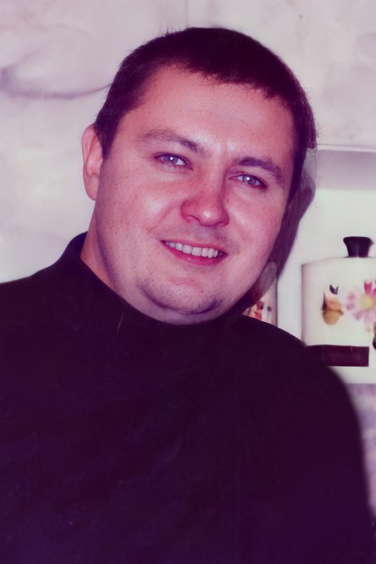 Файл:Давыдов А.Н.jpg