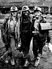 Файл:Women miners-5.jpg
