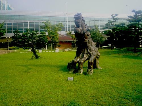 Файл:Сев Корея.jpg