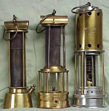 Файл:Mine lamps-2.jpg