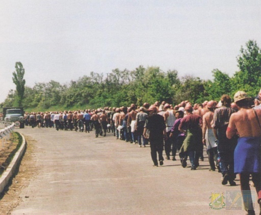 Файл:Pohod na Kiev2.jpg