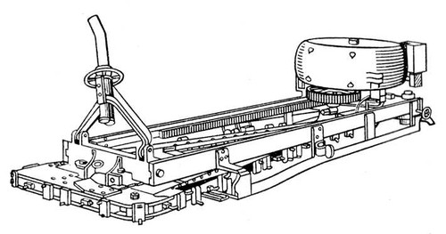Файл:Врубовая машина-4.jpg