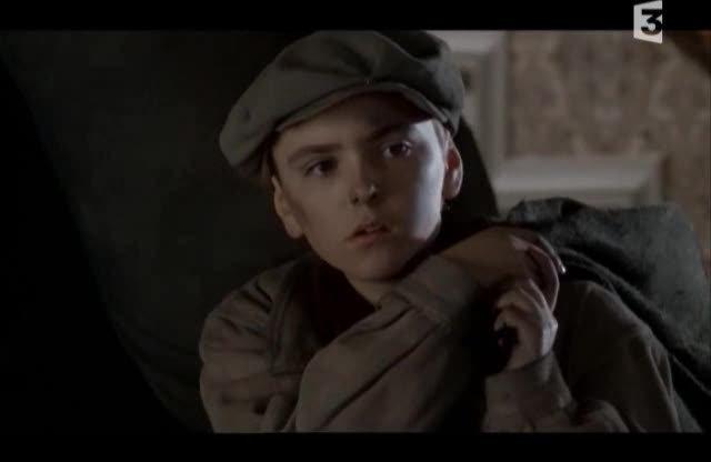 Файл:Я Луи дитя шахты-6.jpg