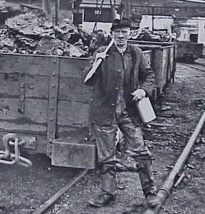 Файл:Kentucky miner-11.jpg