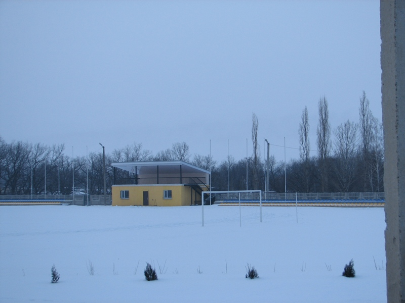 Файл:Stadion2.JPG