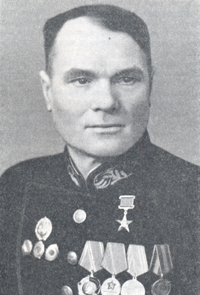 Коваленко К.Д-1.jpg