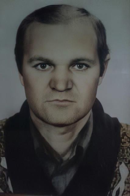 Файл:Рахимзянов М.М.jpg