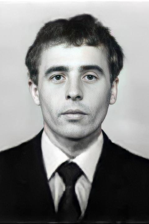 Файл:Филимонов С.П.jpg