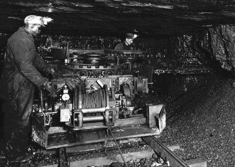 Файл:West Virginia Mines-19.jpg