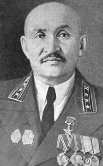 Файл:Кузембаев Тусуп.jpg