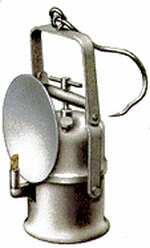Файл:Ацетиленовая лампа.jpg