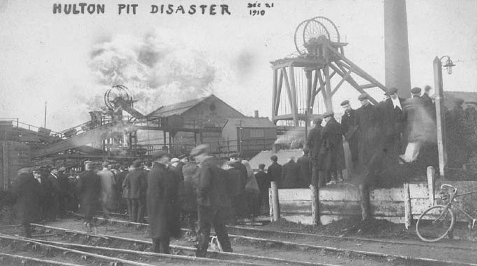 Файл:Pretoria Pit Disaster-1.jpg