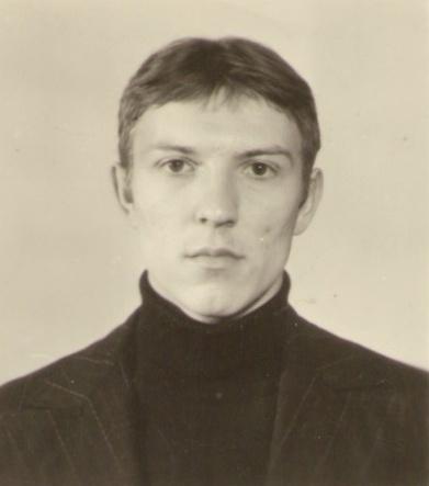Файл:Внуков Е.Д.jpg