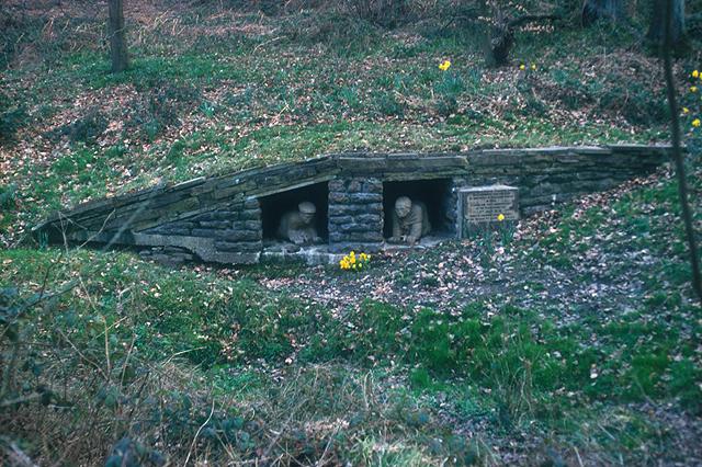 Файл:UK Miners Memorial-10.jpg