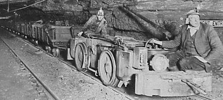 Файл:West Virginia Mines-1.jpg