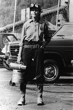 Файл:Women miners-7 1988.jpg