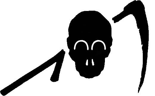 Файл:Death2.png