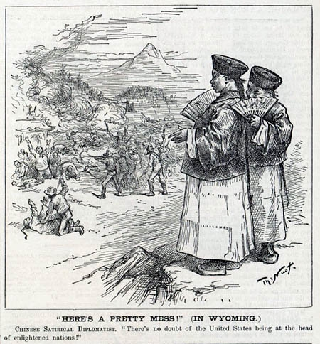 Файл:Editorial, harpers weekly 1885.jpg