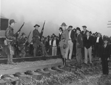 Файл:Kentucky labor-3.jpg