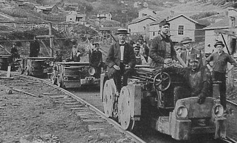 Файл:West Virginia Mines-24.jpg