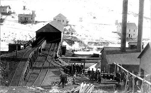 Файл:Wyoming Mines-8.jpg