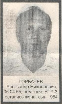 Файл:Горбачев А.Н. имени Ленина.jpg