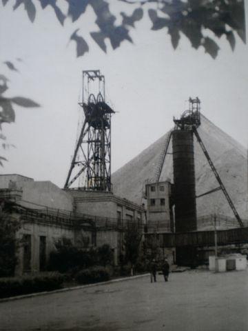 Файл:Шахта Луганская 6-7 1969.jpg