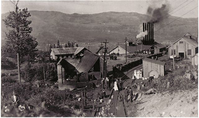 Файл:Hillcrest mine disaster-2.jpg