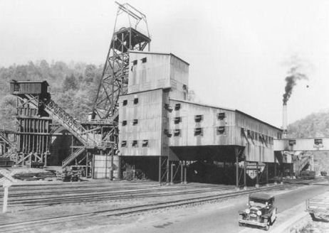 Файл:West Virginia Mines-36.jpg