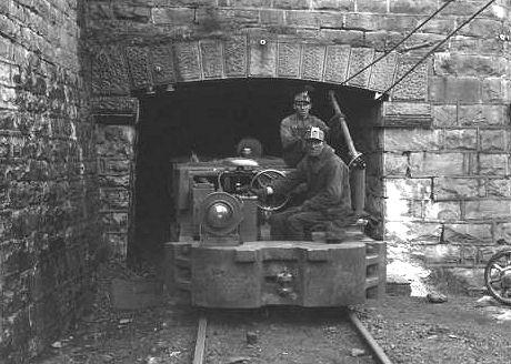 Файл:West Virginia Mines-31.jpg