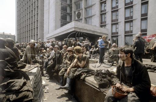 Файл:Донбасс1989-4.jpg
