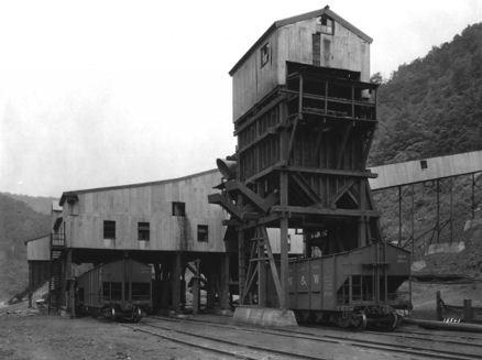 Файл:West Virginia Mines-28.jpg