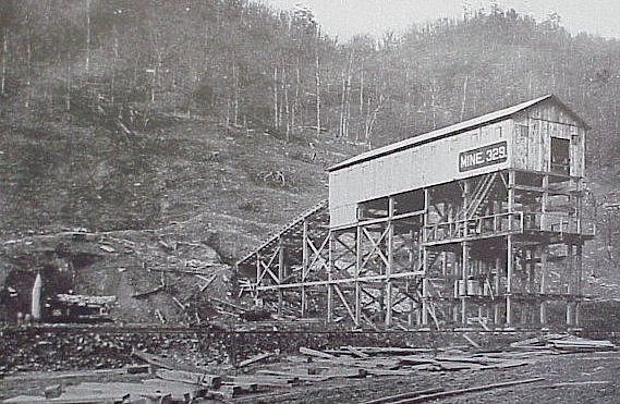 Файл:Kentucky mine-19.jpg