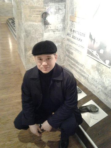Паньков А.А.jpg