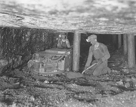 Файл:Alabama mines-14.jpg