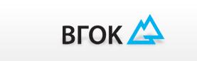 Файл:Высокогорский ГОК лого.png