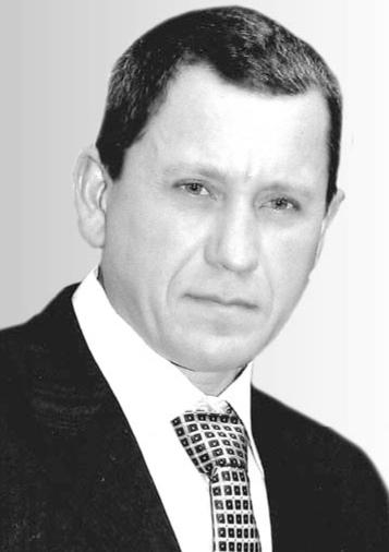 Файл:Шаповалов В.В.jpg
