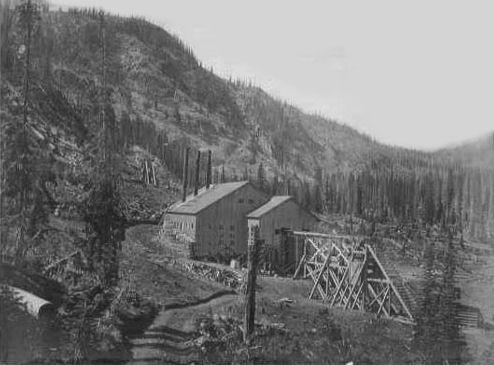Файл:Wyoming Mines-9.jpg