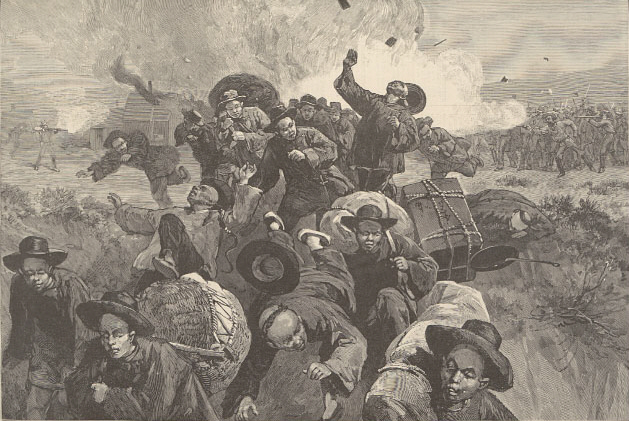 Файл:Massacre of the Chinese at Rock Springs b.jpg