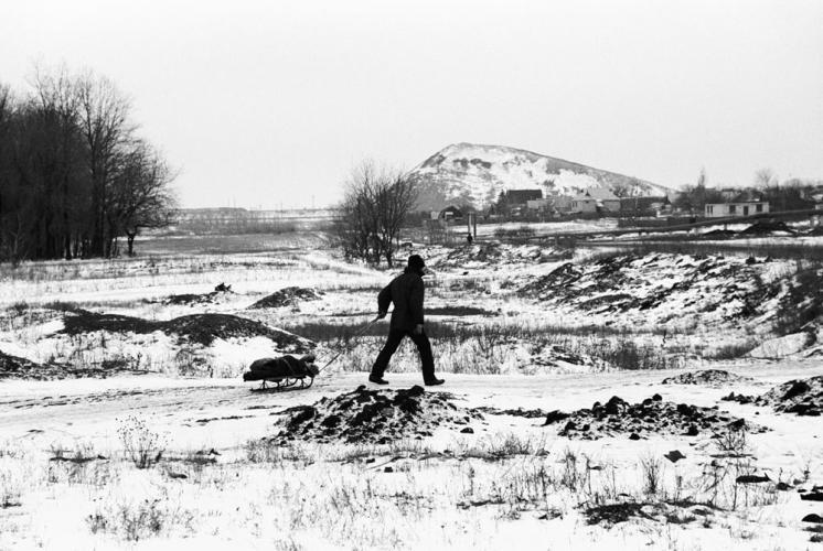 Файл:Александр Чекмёнев-Donetskaya-obl.TOREZ-2000-1.jpg