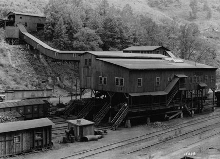 Файл:West Virginia Mines-25.jpg
