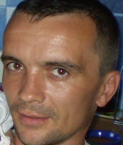 Файл:Панфилов А.С.jpg