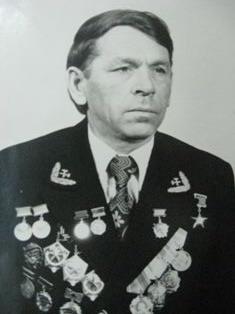 Файл:Иващенко Н.Г.jpg