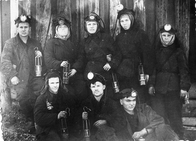 Файл:Women miners-66.jpg